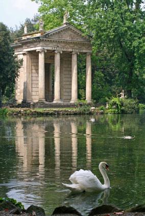 villa borgh Temple_Aesculapius_Villa-Borghese_rome1.jpg