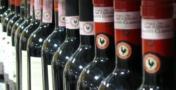 wine m.jpg